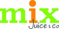 mix jouice