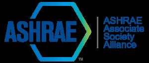 ASHRAE_logo_rgb_transparent3