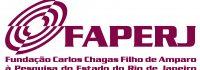 logo_faperj_cor-200x70