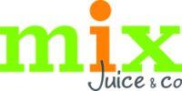 mix-jouice-200x100